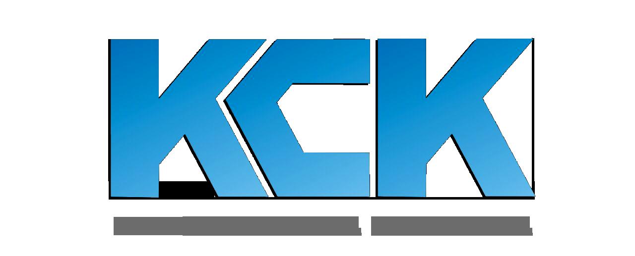 Selamat Datang di PT. KHARYAWIBANGGA CIPTA KARSA (KCK)